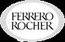 Ferrero_Roche