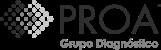 Grupo_Proa