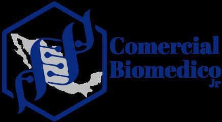 Comercial Biomédico JR