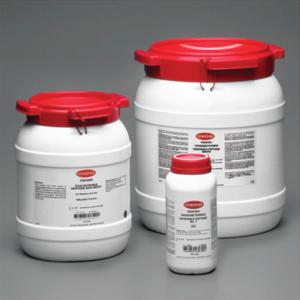 Buffered Peptone Water (ISO)